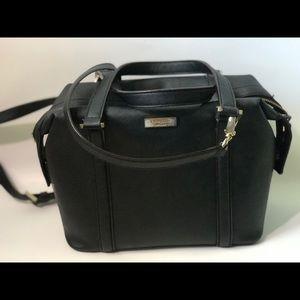 kate spade Bags - Kate Spade ♠️ Square Bucket Bag
